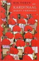 Kardinaal Heeft Verdriet