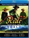 Ride Around The World