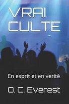 Vrai Culte