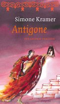 Griekse tragedies - Antigone