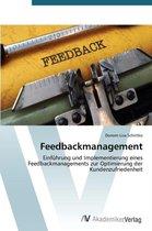 Feedbackmanagement
