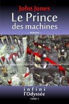 Le Prince des machines