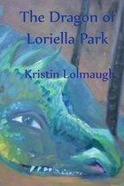 The Dragon of Loriella Park