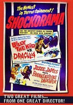 Shockorama: The William..