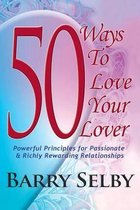 50 Ways to Love Your Lover