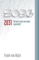 Zorg 2031
