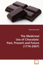 The Medical Use of Chocolate