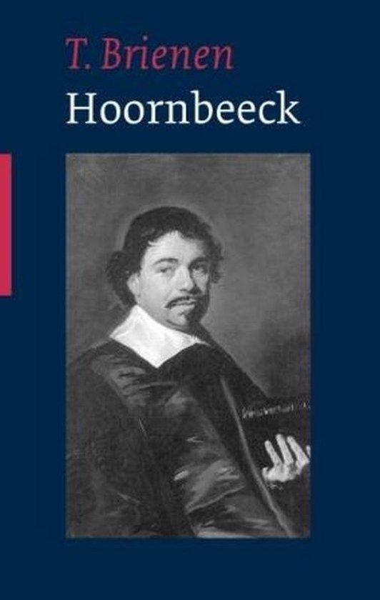 Johannes Hoornbeeck (1617-1666) - Brienen, T. |
