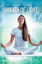 Breath of Light