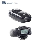Shanny SN-E3-RF triggerset voor Canon