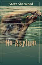 No Asylum