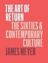 The Art of Return