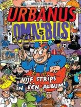 Urbanus omnibus 05. deel 5