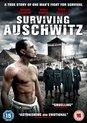 Surviving Auschwitz (Import)