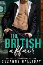 The British Affair