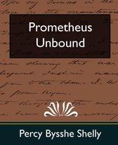 Prometheus Unbound (New Edition)