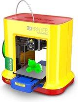 XYZprinting 3FM1XXEU00D Fused Filament Fabrication (FFF) 3D-printer