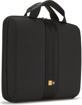Case Logic QNS111 - Laptop Sleeve - 11.6 inch / Zwart