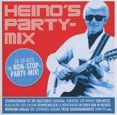 Heino S Party-Mix