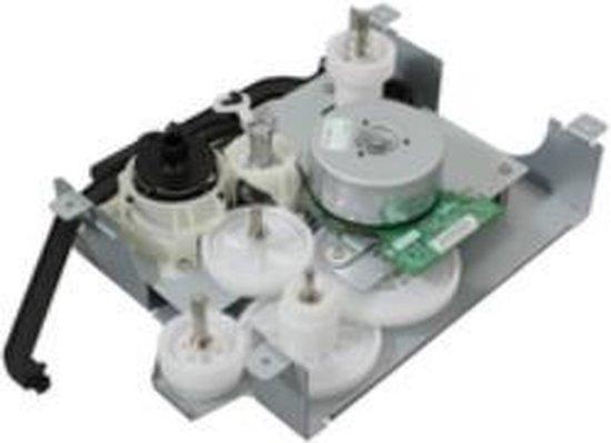 Lexmark 40X5367 Besturingseenheid reserveonderdeel voor printer/scanner