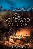 The Boneyard Murder