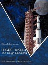 Project Apollo