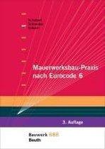 Mauerwerksbau-Praxis nach Eurocode