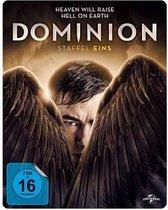 Slavkin, T: Dominion