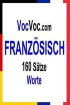 Vocvoc.com Franz sisch