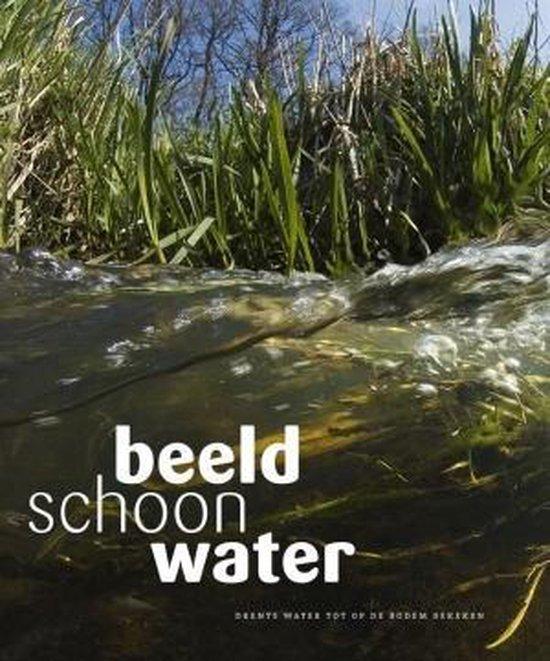 Beeldschoon water - B. Boivin  
