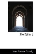 The Seiners