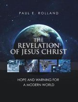 Boek cover The Revelation of Jesus Christ van Paul E Rolland