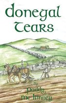 Donegal Tears