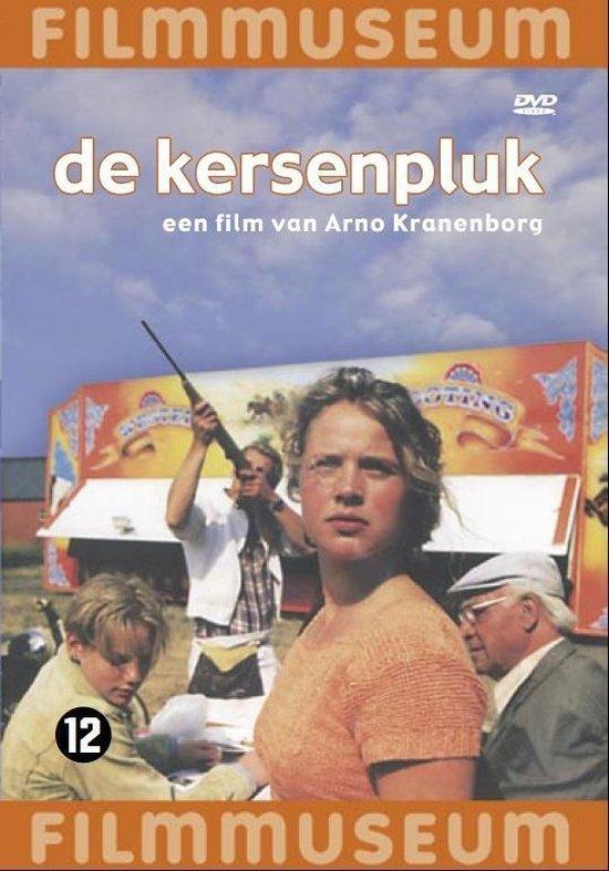 Filmmuseum - Kersenpluk, De