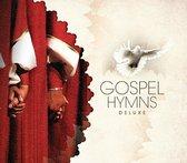 Gospel Hymns Deluxe