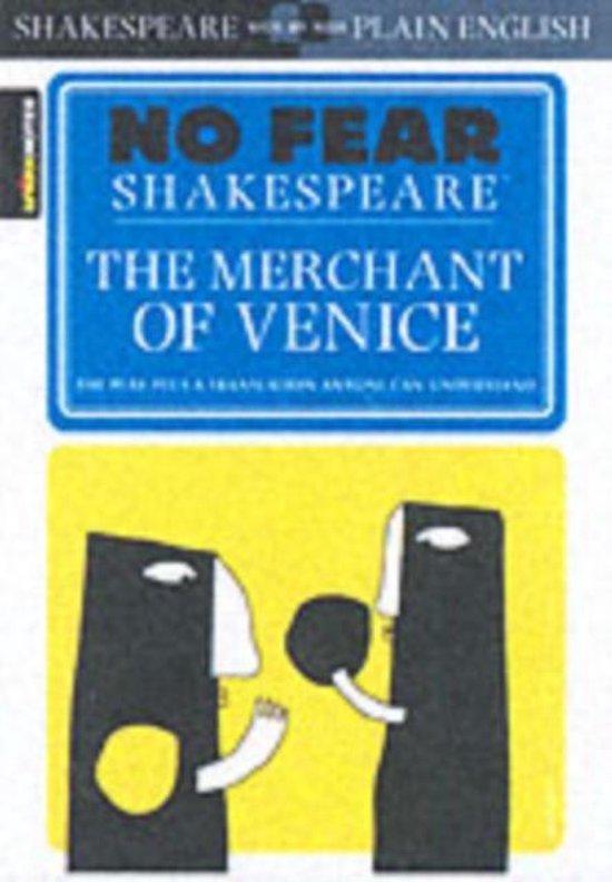 boek cover voor mobiel