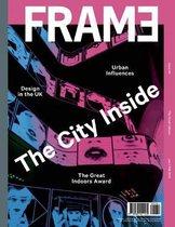 Frame, Issue 84