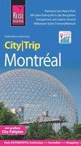 Reise Know-How CityTrip Montréal