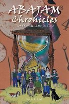 ABAJAM Chronicles