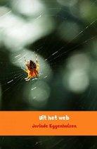 Uit het web