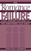 The Romance of Failure