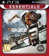 Skate 3 (essentials)