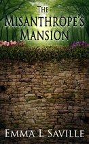 The Misanthrope's Mansion