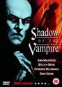 Shadow Of The Vampire (Import)