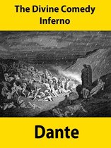 The Divine Comedy -Inferno
