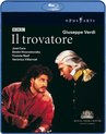 Il Trovatore (Live At The Royal Opera House: Covent Garden, London)