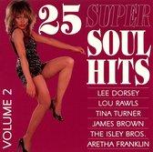 26 Super Soul Hits, Vol. 2