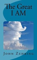 The Great I Am