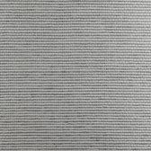 Dutch Wallcoverings Glasvezelbehang - Glasweefselbehang - Matje - 25 m