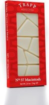 Trapp Fragrances Wax Melts Macintosh
